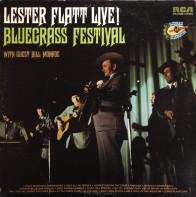 Lester