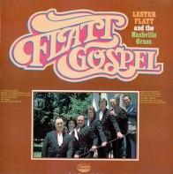 LESTER_FLATT_FLATT+GOSPEL-461535