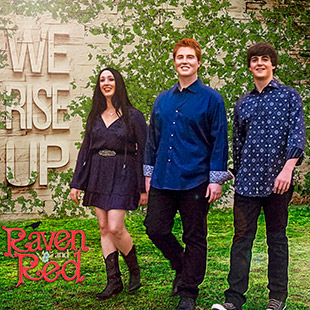 raven-and-red-we-rise-up-album