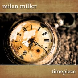 timepiece-itunes-art