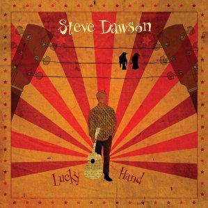Steve_Dawson_Lucky_Hand_3000