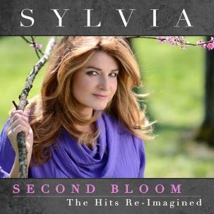 sylvia-second-bloom-web