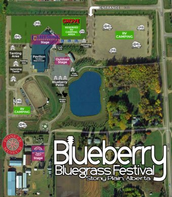 Blueberry+Bluegrass+Festival+-+Blueberry+Map