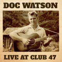 DocWatson_LiveAtClub47_COVER-494x494