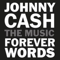 JohnnyCash-ForeverWords