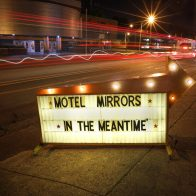 Motel Mirrors