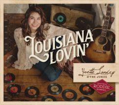 YvetteLandry_LouisianaLovin_front-510x452