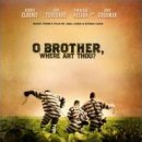 O_Brother,_Where_Art_Thou__(soundtrack)