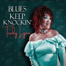 trudy-lynn-blues-keep-knockin-hi-res-cover