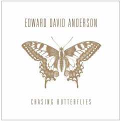 CHASING+BUTTERFLIES+COVER+w.+BORDER