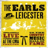 EARLS_LIVEatCMA_COVER_comp4