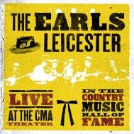 EARLS_LIVEatCMA_COVER_comp4