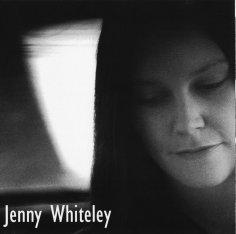 J Whiteley