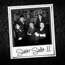 Sister Sadie w