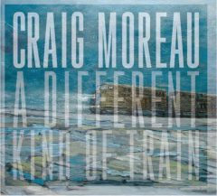 Craig Moreau